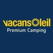 Vacansoleil Premium Camping