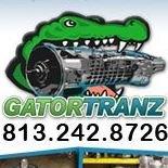 GatorTranz