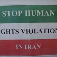 Amnesty   München   Iran