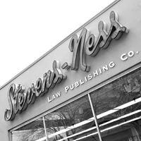 Stevens-Ness Law Publishing Co.