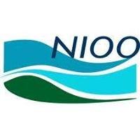NIOO-KNAW