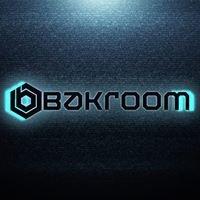 Bakroom Design