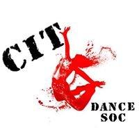 CIT Dance Soc