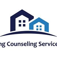 Housing Counseling Services, Inc.