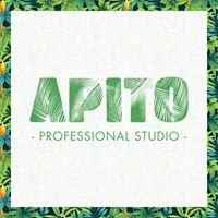 Studio Apito