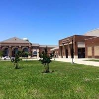 Red Oak High School