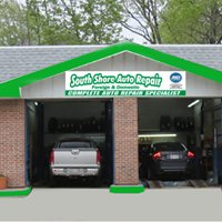 South Shore Auto Repair