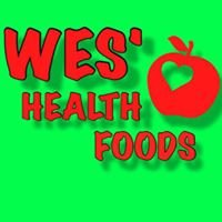 Wes' Healthy Essentials