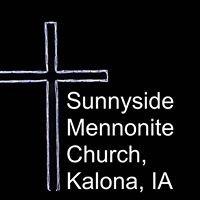 Sunnyside Conservative Mennonite