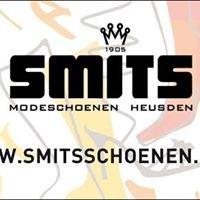 Smits Schoenen Heusden.