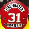 Thorsby Fire Department