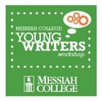 Young Writers Workshop at Messiah College