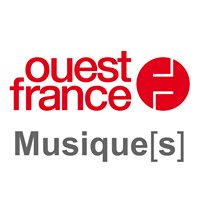 Ouest-France Culture