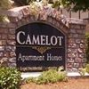Camelot Apartment Homes