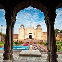 Lahore Is Da Best