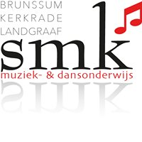 Stichting SMK