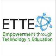 Empowerment Through Technology & Education