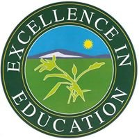 Allamuchy Township Education Foundation