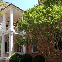State Bank of North Carolina