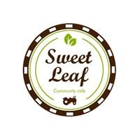 Sweet Leaf Vienna