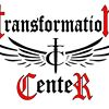 Transformation Center Church International