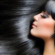 D'Agostino Hair Artistry