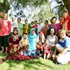 Sutherland Shire Multicultural Network (SSMN)