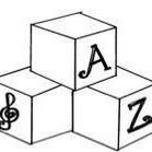 A-Z Music Therapy Services