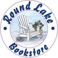 Round Lake Books