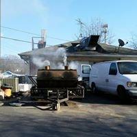 Smokeshack Ribs Restaurant