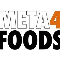 Meta4 Foods