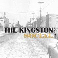 The Kingston Social House
