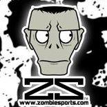 Zombie Sports