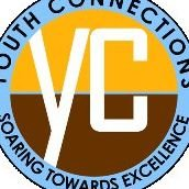 Youth Connections Inc.