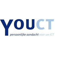 YOUCT GROUP