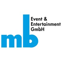 MB Event & Entertainment GmbH