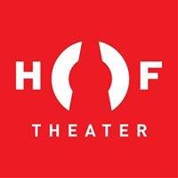 HOFtheater Raalte