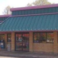 Baker Hill Pancake House & Restaurant