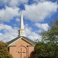 Potomac Presbyterian Church