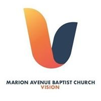 Marion Avenue Baptist Church