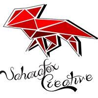 Saharafox Creative LLC
