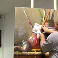 Helper Art Workshops