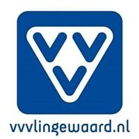 VVV Lingewaard