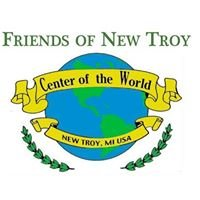 Friends of New Troy