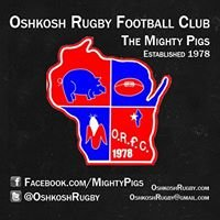 Oshkosh Rugby Football Club