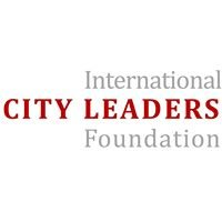 International City Leaders Foundation
