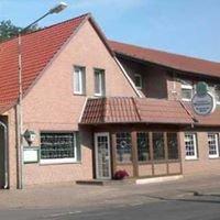 Gasthaus Heidemann