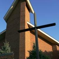 Peace Memorial Church UCC