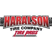 Haralson Tire Company Tire Pros