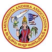 Minnesota Andhra Association - MAA
